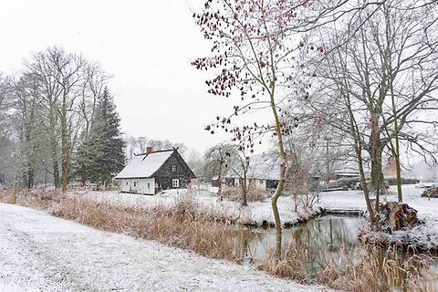 klein_Haus_WinterPeter Becker-01526.jpg
