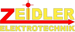 Logo Zeidler.png