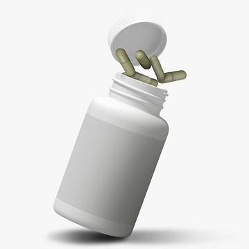 capsule-bottle.png
