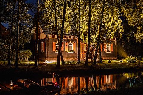 klein_Nachtfahrt_Haus_48539©PeterBecker