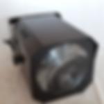 Lightmaxx LED gun