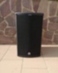 Amate Audio n12p.jpeg