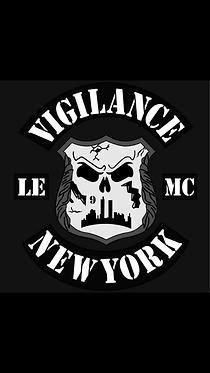 Vigilance LEMC
