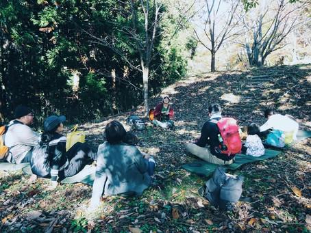 11/21は森のゴロンコンサート☆