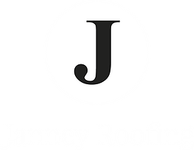 jr-light-logo.png