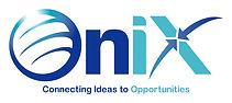 Onix-hub-final-logo.jpg