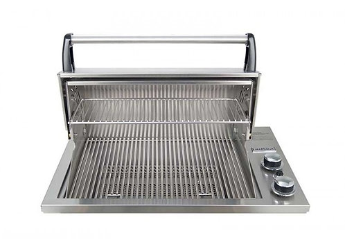 Firemagic Delux Grill