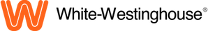 1200px-White-Westinghouse_Logo.svg.png