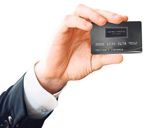 HPG_credit_card_hand.jpg