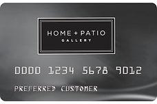 HPG_credit_card.jpg