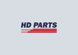 HD Parts