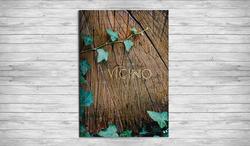 Catálogo - Vicinno