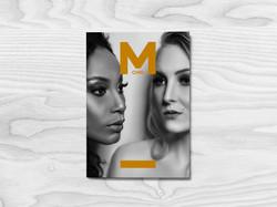 Mockup-Revista-01