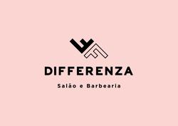 Logo_Differenza