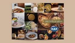 Catálogo - RAR - Queijos