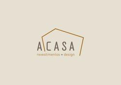 A Casa - Design