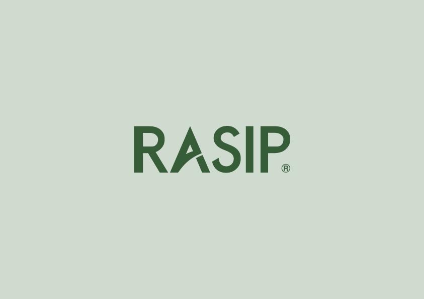 Rasip