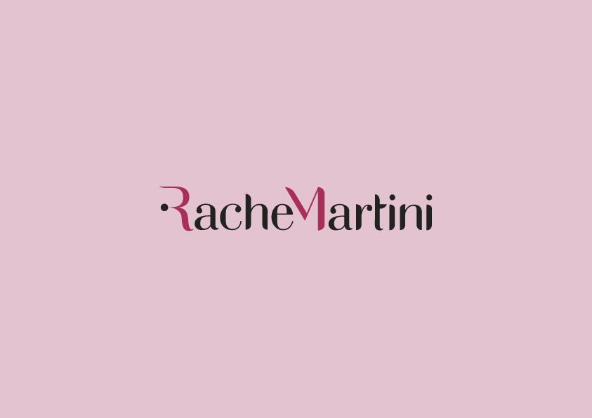 Rache Martini