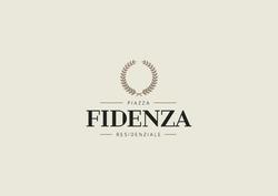 Residenziale Piazza Fidenza