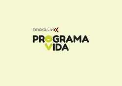 Braslux - Programa Vida