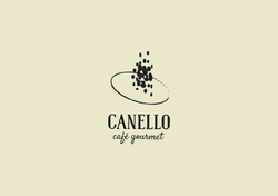 Canello - Café Gourmet