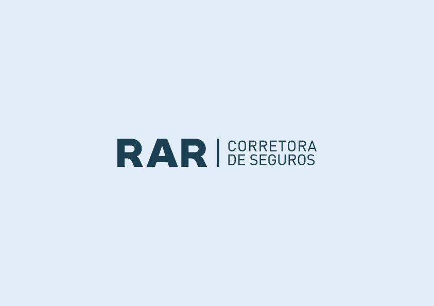 RAR - Corretora de Seguros