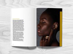 Mockup-Revista-04