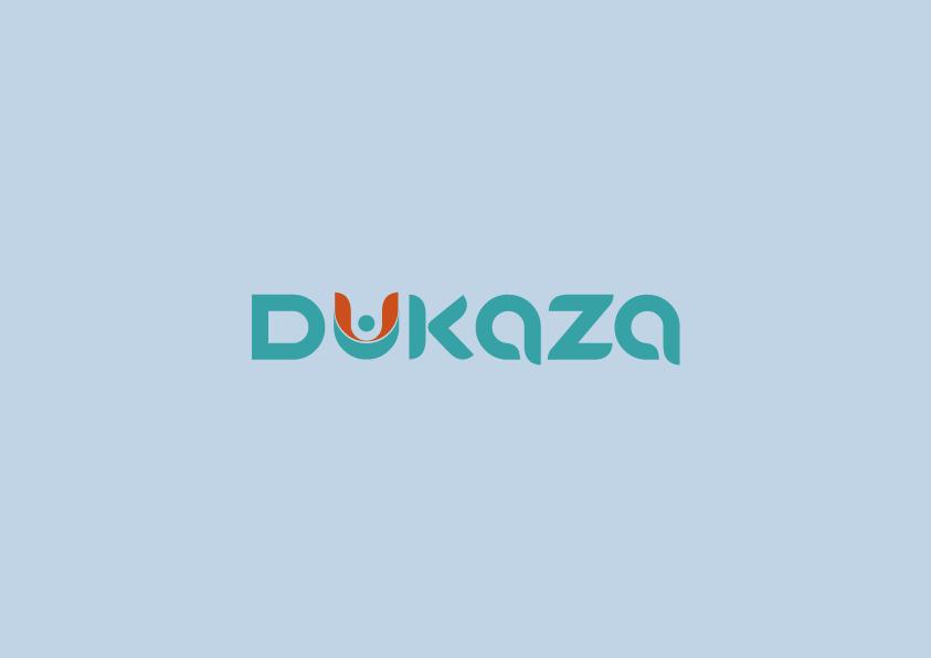 Dukaza