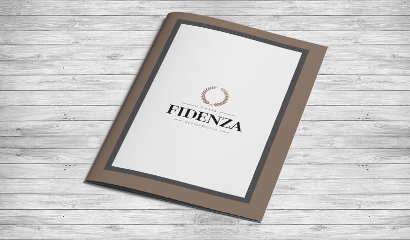 Catálogo Fidenza - Exacta Engenharia