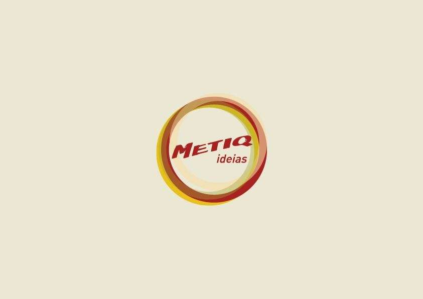 Metiq ideias