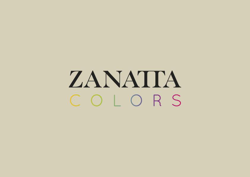 Zanatta Colors