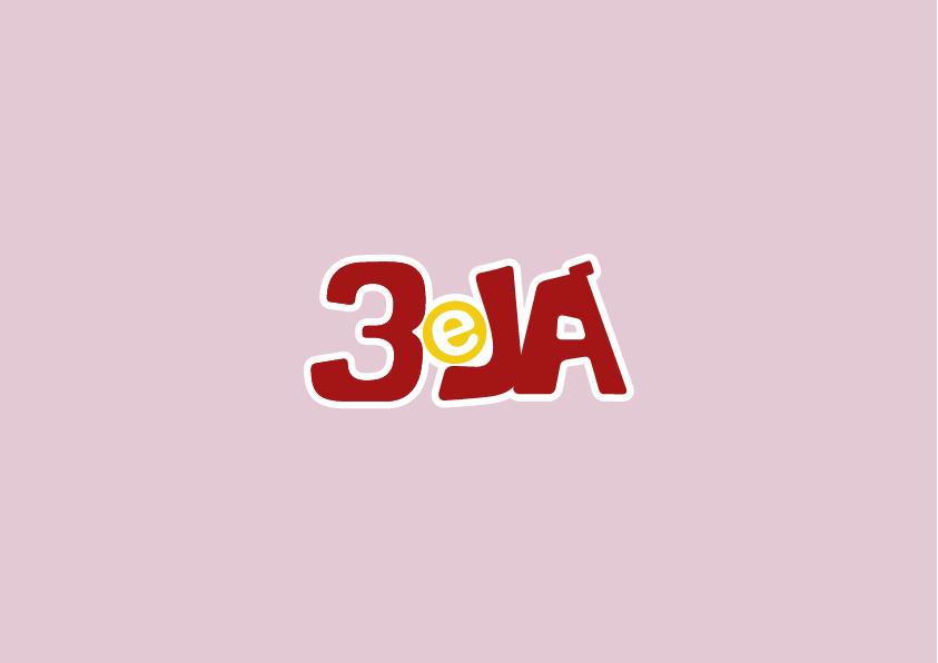 3 e Já