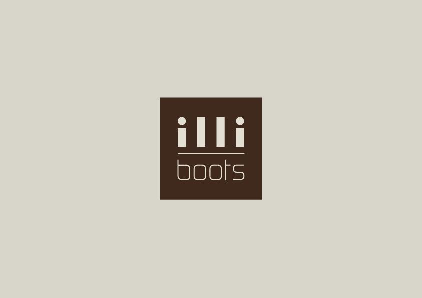 illi boots