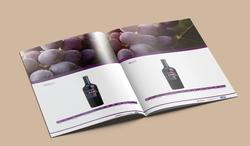 Catálogo - RAR - Vinhos