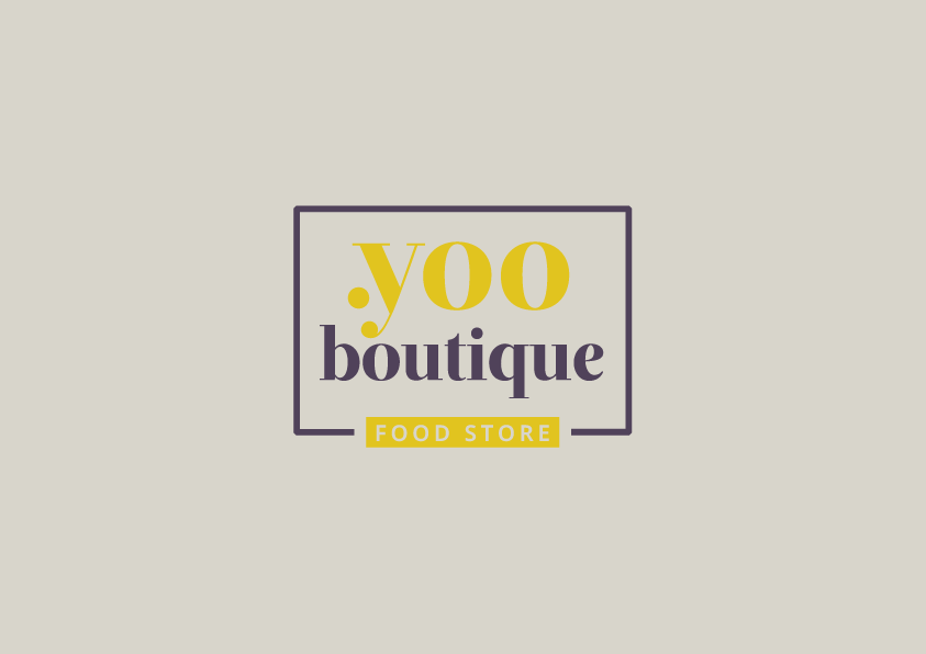 Yoo Boutique