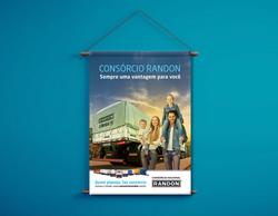 Consórcio Nacional Randon