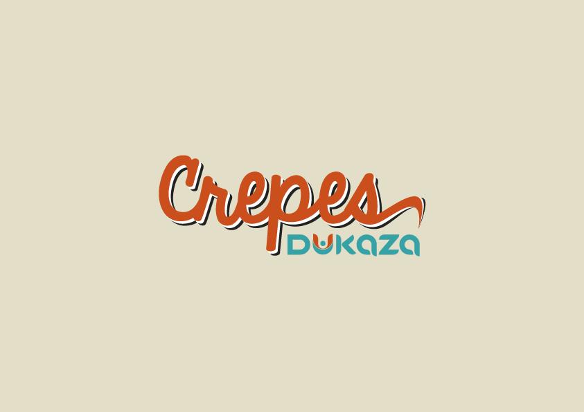 Crepes Dukaza