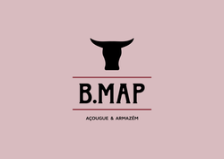 Logo_B.Map