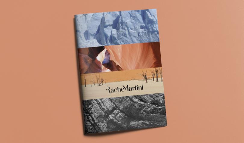 Catálogo Rache Martini