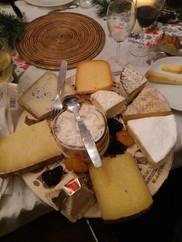 Plateau de fromage.jpg
