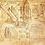 Thumbnail: Riz Biologique Variété Carnaroli Blanc