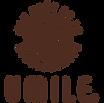 logo-Umile#-FR-brun.png