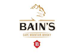 Bains Leopard Logo White.png