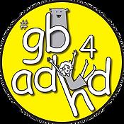 gb4adhd-logo-large-transparent-400.png