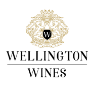 Wellington Wines.png
