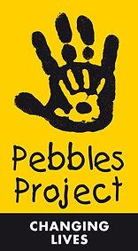 Pebbles logo high res.jpg
