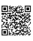 smartbaricqr.png