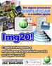 IMG20!
