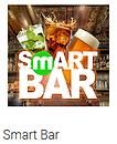 smartbaric.png