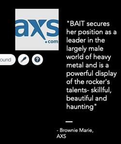 AXS.com